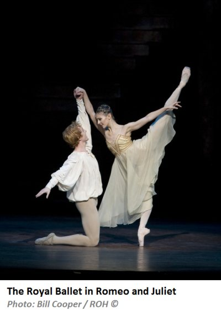 romeo-and-juliet-ballet