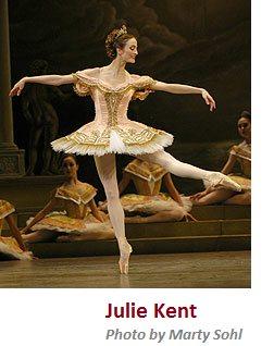 famous-ballerinas