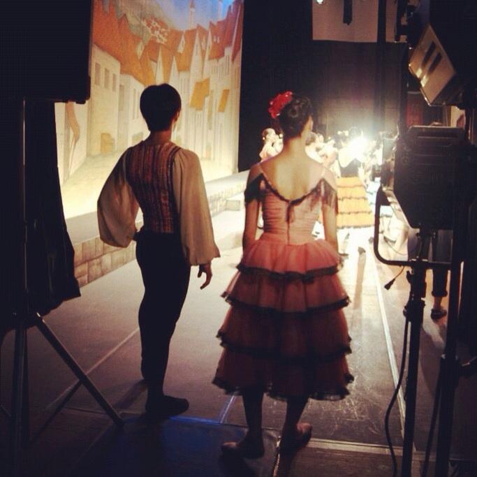 ballet-dance