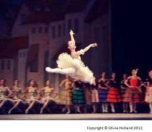 ballet-dance-lesson
