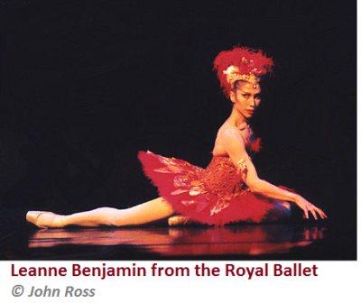 firebird-ballet