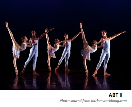 american-ballet-theater