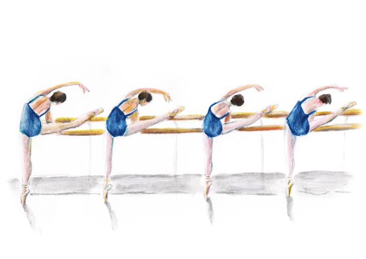 ballet-dance-wear