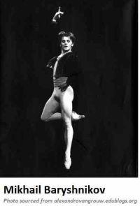 america-ballet-theater