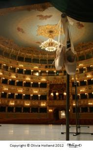 ballet-companies