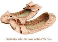 ballet-flat-shoes