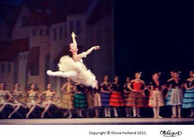 ballet-jumps