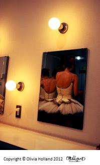 ballet pictures