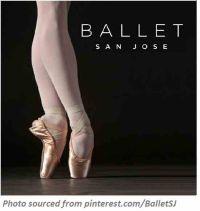 san-jose-ballet