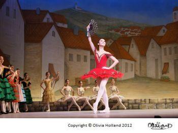 ballet-workout