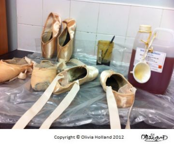 cheap-pointe-shoes