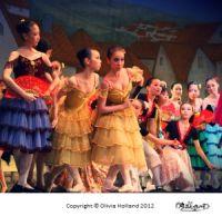 dancing-ballet