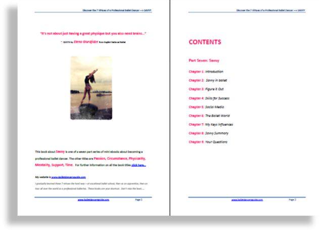 online trisomy 21 an international symposium convento delle