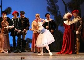 giselle-ballet