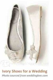 ivory-ballet-shoes