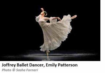 chicago-ballet