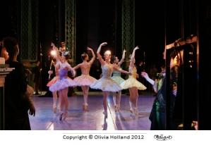 ballet-clothes