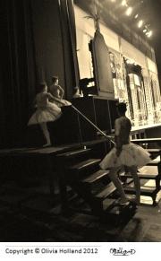 ballet-photos