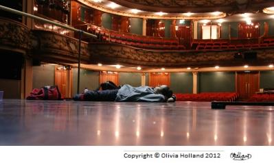 ballet-stretches