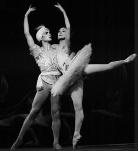 famous-ballet-dancers