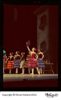 ballet-bars