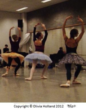 basic-ballet-steps